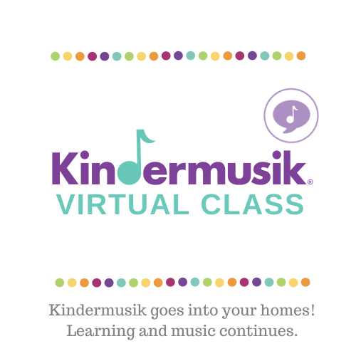 VIRTUAL CLASS transparent